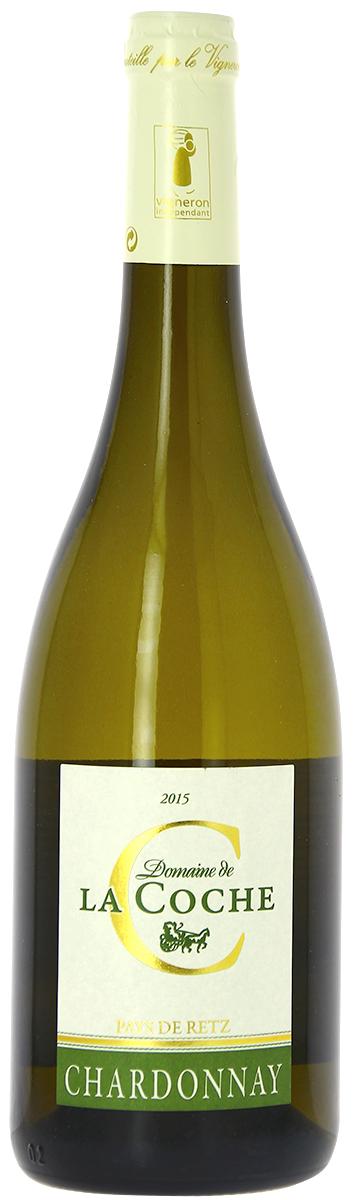 vins-chardonnay