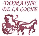 Domaine de La Coche - Vins de Loire